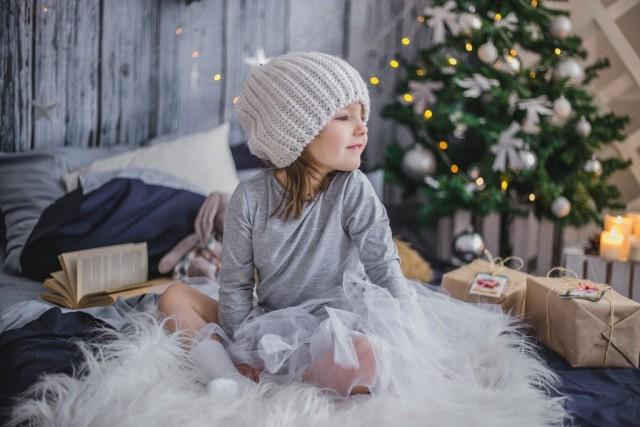 Noël en court séjour