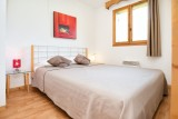2p4-chambre-petit-830