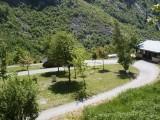 camping1-1015