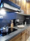 cuisine-petit-973