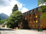 les-loyers-appartement-chalet-chambre-488