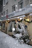 facade-hiver-469