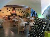restaurant-471