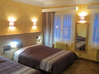 chambre3-481