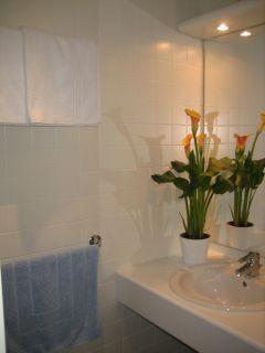 les-loyers-appartement-chalet-exterieur-ete-490