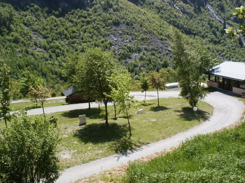 camping1-1002