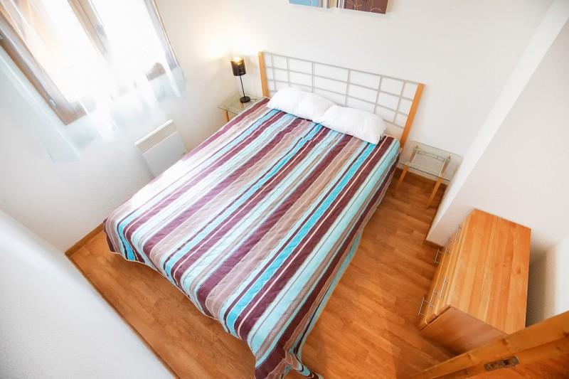 chambre-2p6-petite-817