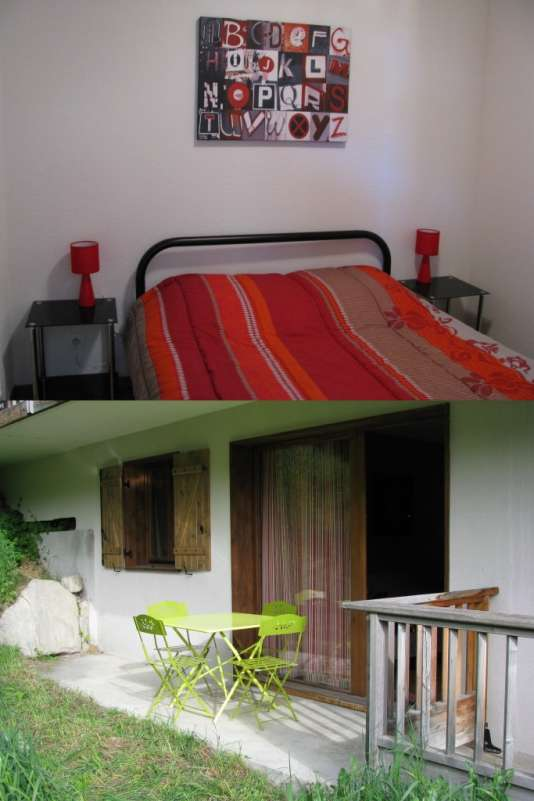 chambre-terrasse-osternaud-petit-511