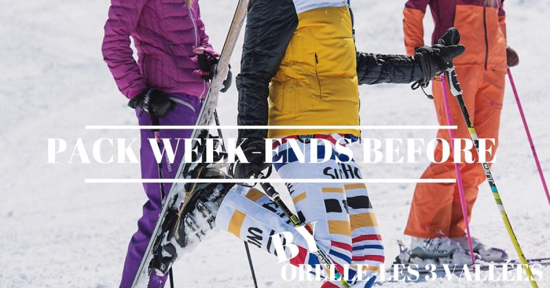 pack-weekends-before-896